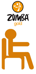 zumba gold chair logo150x303